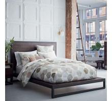Кровать Даффилд