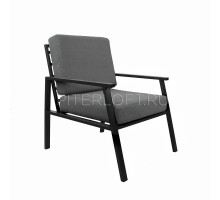 Кресло Файн