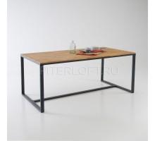 Обеденный стол Либери