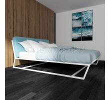 Кровать Конли
