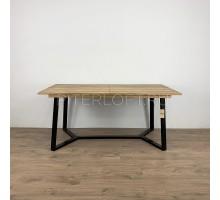 Раздвижной стол Стерлинг