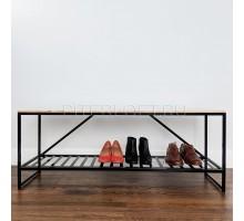Обувница Руни
