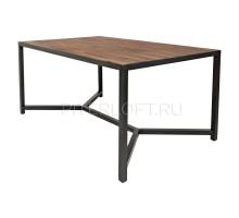 Обеденный стол Ривербэк