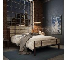 Кровать Лонгфорд