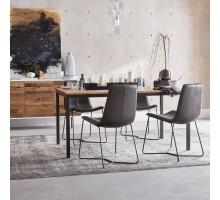 Обеденный стол Райм