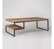 Журнальный столик Локс