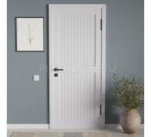 Дверь Мартинс