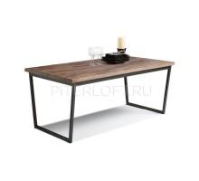 Обеденный стол Лекс