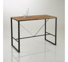 Барный стол Квик