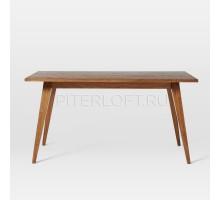 Обеденный стол Оникс
