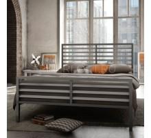 Кровать Скания