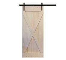 Амбарная дверь Гарлэнд