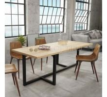 Обеденный стол Дент