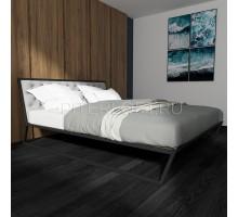 Кровать Тайлер
