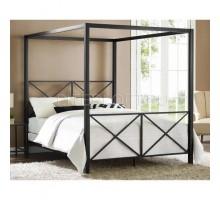 Кровать Билиан