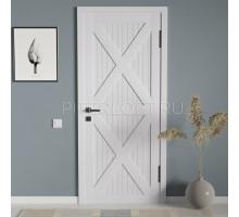Дверь лофт Депо