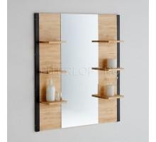Зеркало для ванной Окли