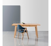 Письменный стол Джексон