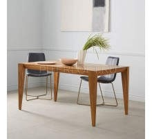 Обеденный стол Солид