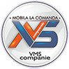 «VMS-COMPANIE» SRL — один из ведущих производителей мебели для школьных и высших учебных заведений, детских садов, медицинских учреждений на севере Республики Молдова